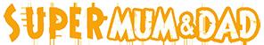 Logo_smad
