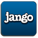 Jango Radio - Apps para música