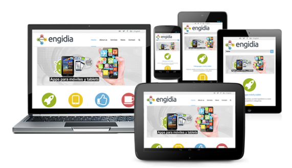 multidevice-services-engidia