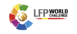 LFP World Challenge logo