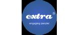 Logo Punto Extra
