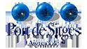 Port-de-Sitges-Logo
