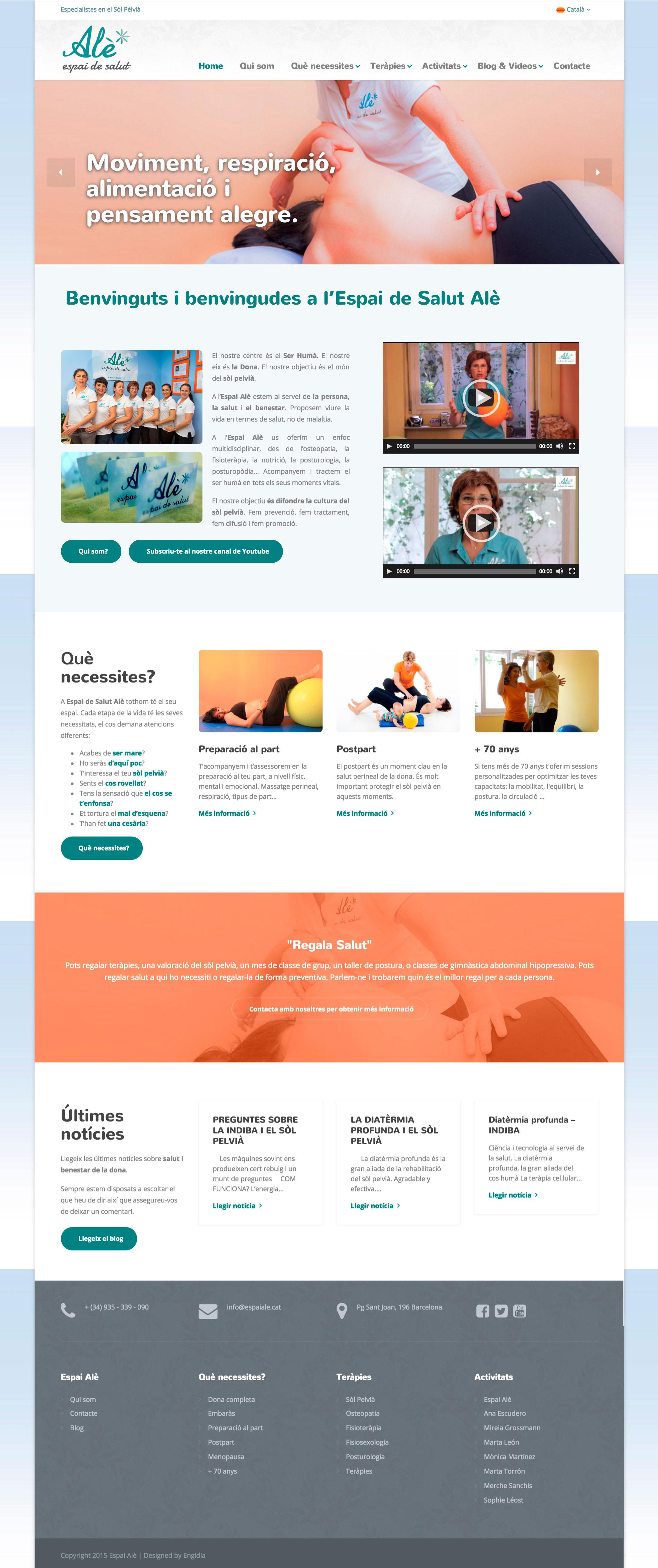 Diseño-Web-Engidia-Espai-Ale